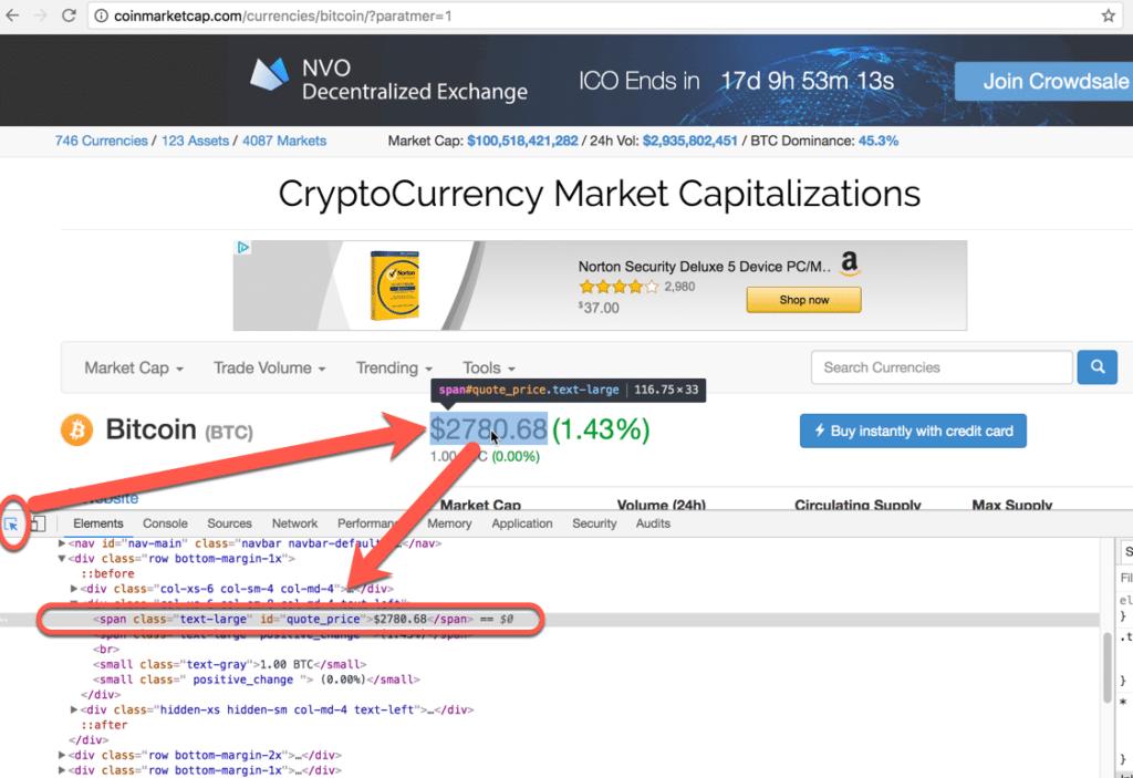 Bitcoin Symbol Google Sheets Kindle Bitcoin Cash Symbol Tattoo