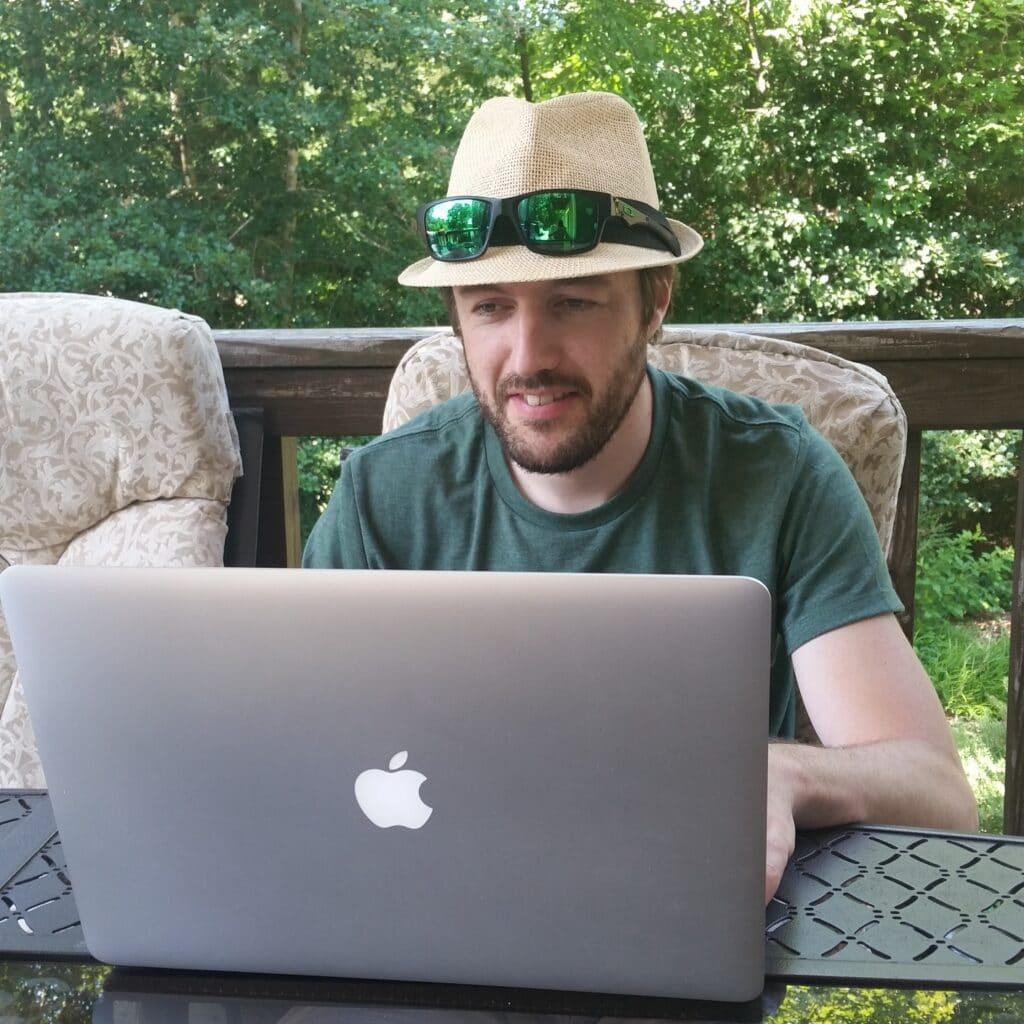Freelance Google Sheets Developer