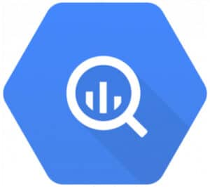 Get started with Google BigQuery